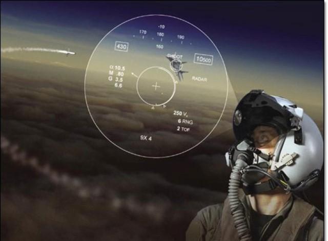 SAAB JAS-39 Gripen C/D MS20. Un adversar redutabil.