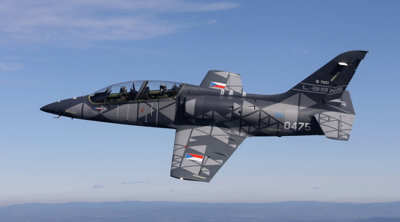 SAAB JAS-39 Gripen-Impactul pozitiv al offsetului in cazul Cehiei