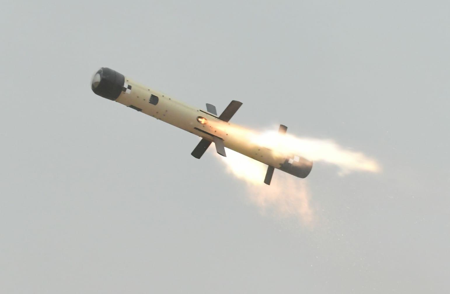 Adevarul despre achizitiile rachetelor antitank Spike