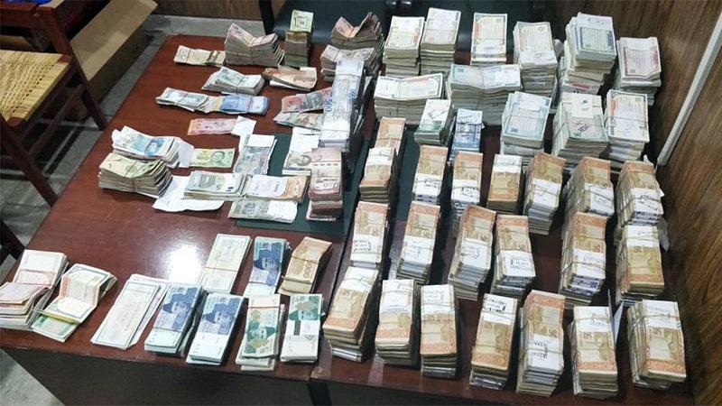 Kongsberg, contractele cu Romania-20 milioane disparute din conturi